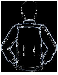 Tailor Custom