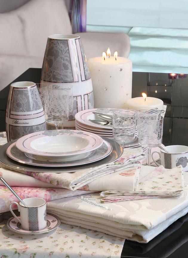 art de la table 43970. Black Bedroom Furniture Sets. Home Design Ideas