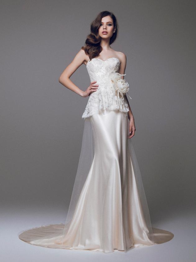 Blumarine Bridal