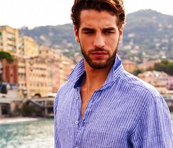 Lino Shirt