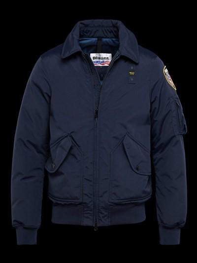 Купить Куртку Полиции Таслан