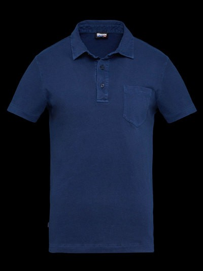 POLO CONFORT FIT