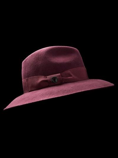 MIAMI BOULEVARD HAT