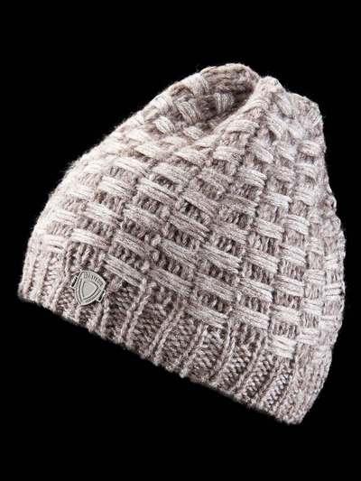 LUREX HAT