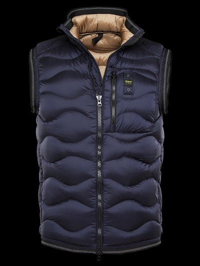 SPORT WINTERLIGHT GILET