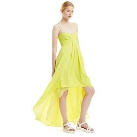 TEWIREN DRESS