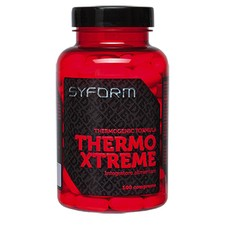 THERMO XTREME