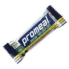 PROMEAL ZONE BAR