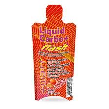 Watt Liqcarbo+flash 50cpx30cc aran