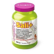 Watt Sali+  500g Arancia