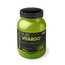 WATT Pure Vitargo 1 kg